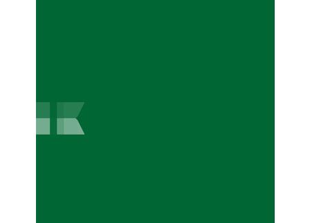 Lager-Hahn-Hamburg
